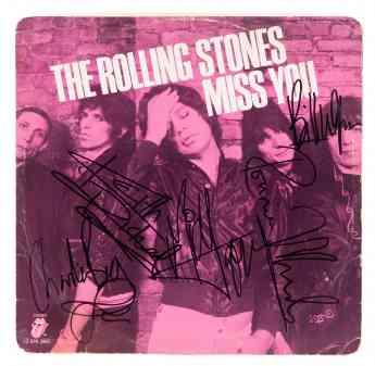 Foto de Stones