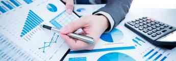 Las franquicias se están imponiendo al modelo de negocio tradicional