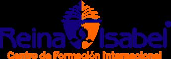 Foto de Logo CFI