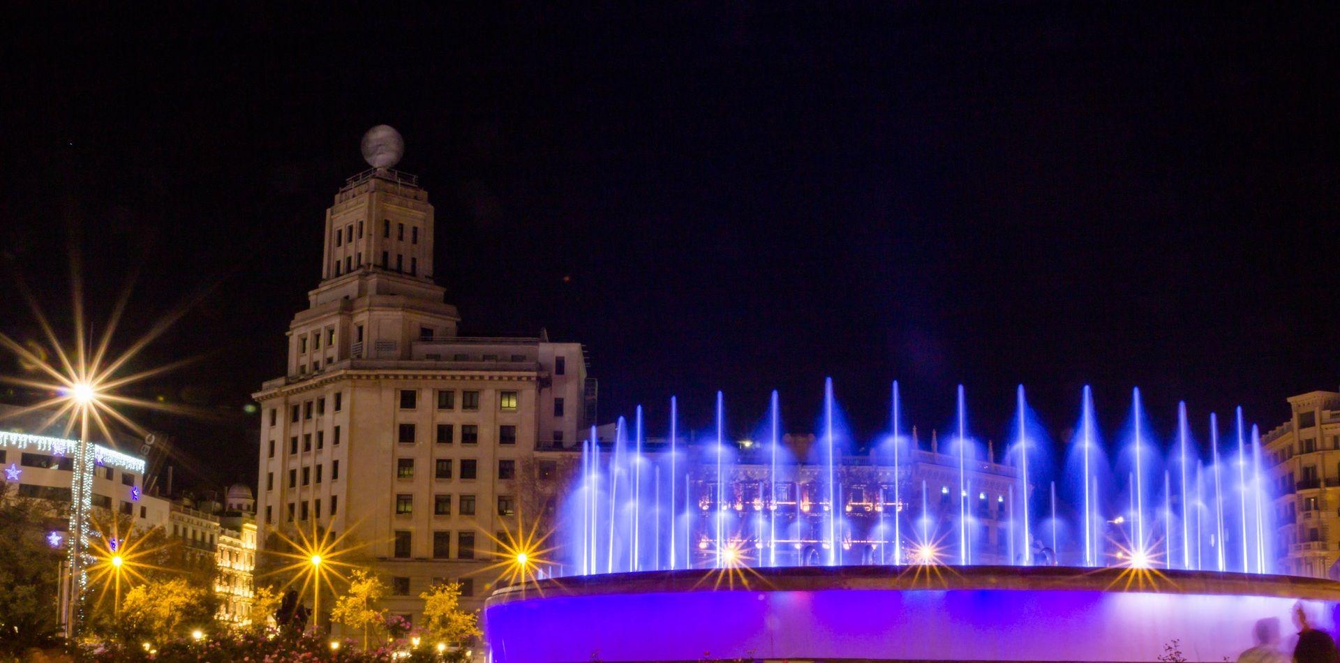 Foto de Noticias de Barcelona Última hora