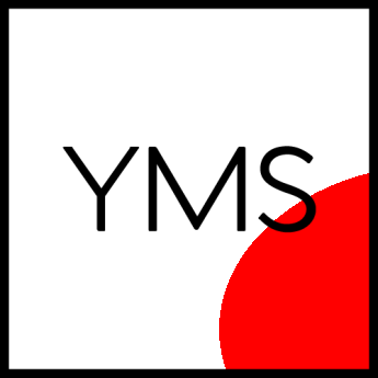 YourMysteryShopper.com el cliente misterioso que eleva la calidad de las empresas y fideliza personas