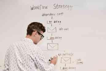 El Máster en Marketing Online y Comercio Electrónico de EAE ofrece