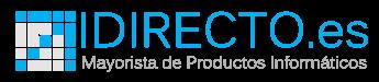 IDIRECTO.es