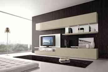 Crece la demanda de muebles a medida, según Carissa