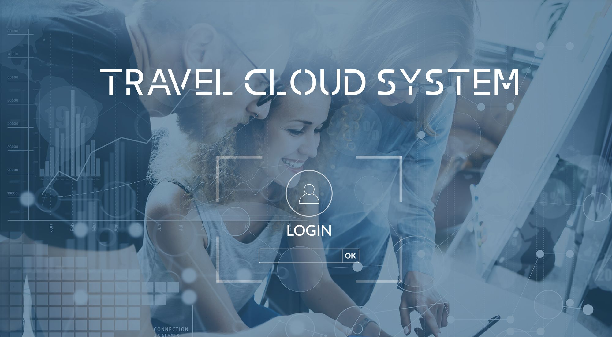 Foto de Travel Cloud System