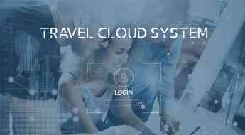 Travel Cloud System
