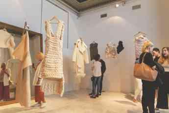 Noticias Madrid | Exposiciones en el Design Fest