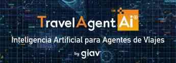 Travel Agent AI®