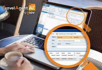 Foto de Travel Agent AI® Asistente facturación