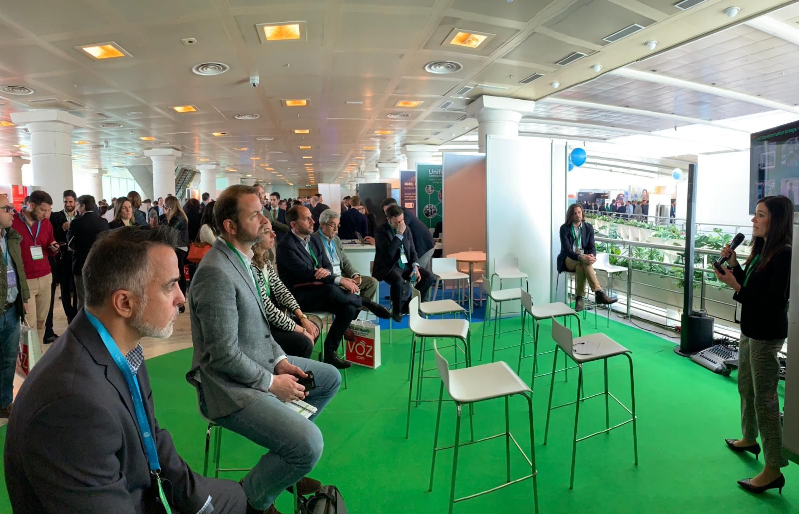 Foto de Schneider Electric_Smart Energy Congress.jpg