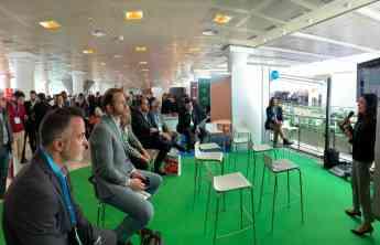 Schneider Electric_Smart Energy Congress.jpg