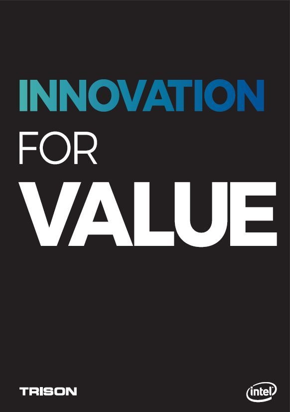 Foto de Innovation for Value