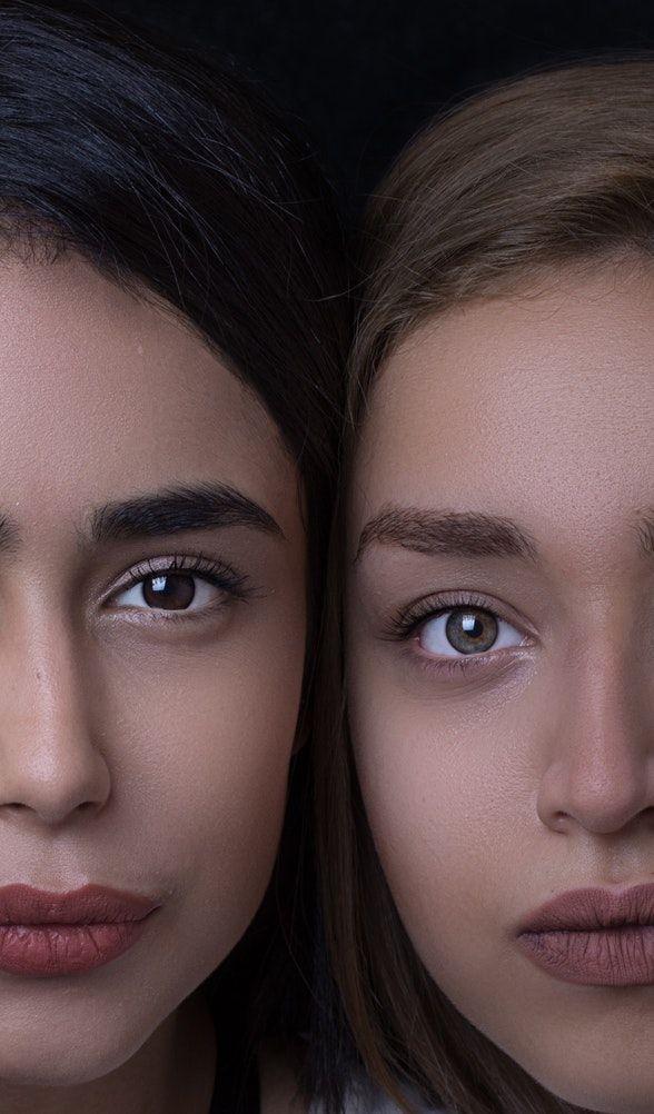 Foto de Aumenta el número de intervenciones de cirugía estética en