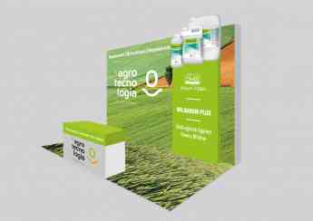 Grupo Agrotecnología EVENT PARTNER del Plant Protection & Nutrition Innovation and Commercialization en USA