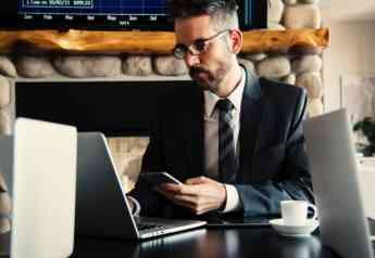 Soluciones para el registro horario de trabajadores sin volverse loco: FicharFácil, control horario por voz