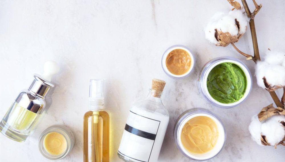 Foto de Productos Naturales, recomendados por TubellezApp