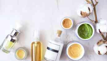 Productos Naturales, recomendados por TubellezApp