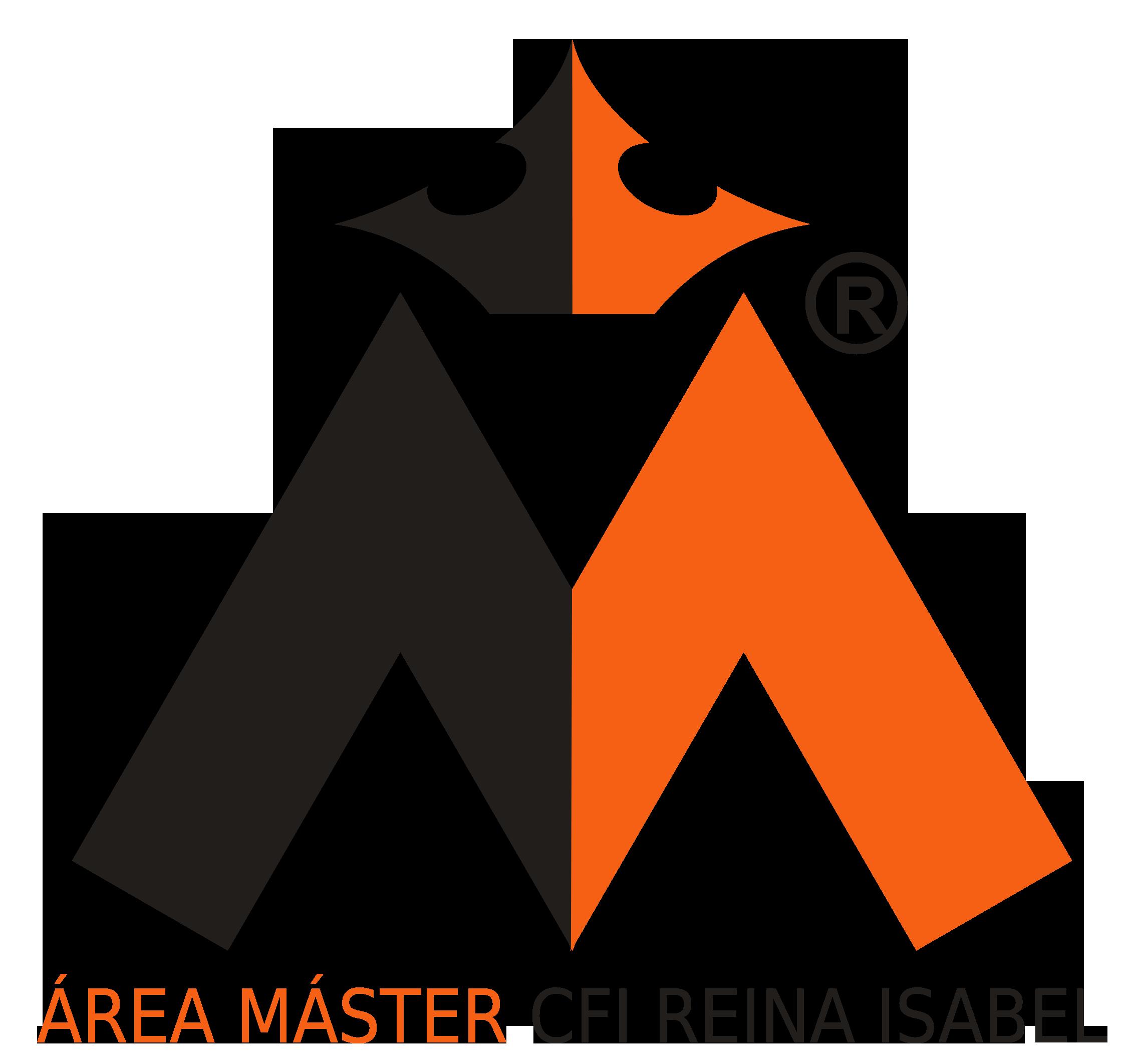 Foto de Logo Área Máster