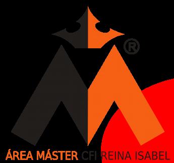 Logo Área Máster