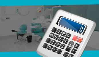 Calculadoras de seguros dentales