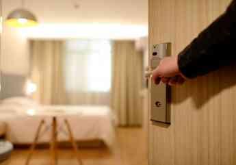 PaynoPain permite a los hoteles cumplir la normativa PCI DSS fácilmente