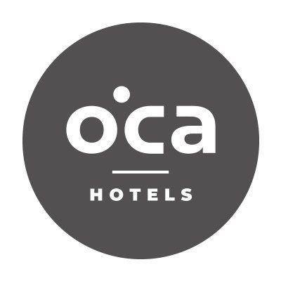 Foto de logo Oca Hotels
