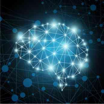 Worldline integra tecnología biométrica para  aumentar la seguridad de la autenticación en  la banca online