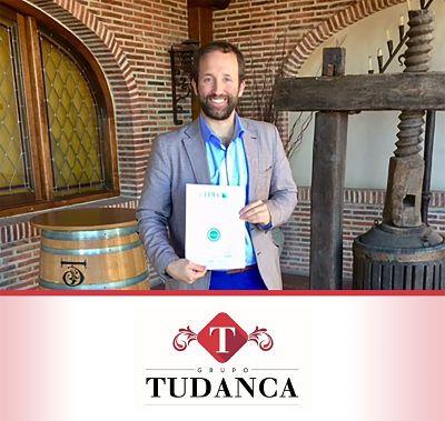 Foto de Grupo Tudanca