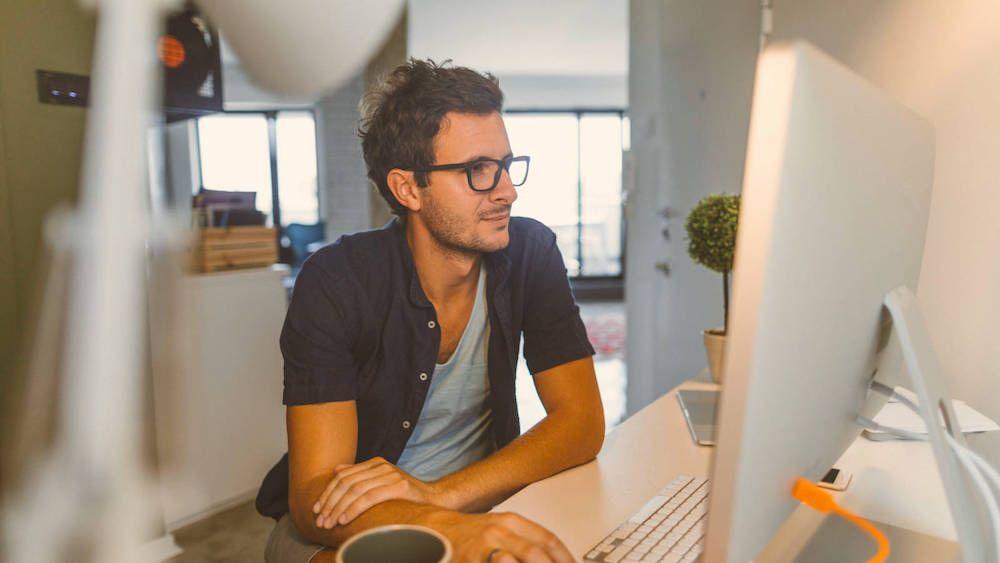 Fotografia InnoIT consultora recruiting informatico