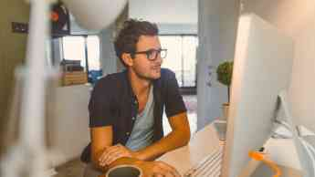 InnoIT consultora recruiting informatico