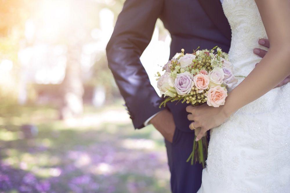 Foto de Origenn joyas para boda