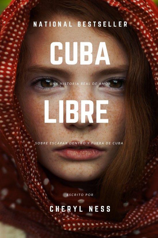 alt - https://static.comunicae.com/photos/notas/1203967/1555930431_Cuba_libre.jpg