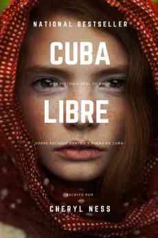 Cuba Libre: un engaño amoroso para salir de la isla caribeña