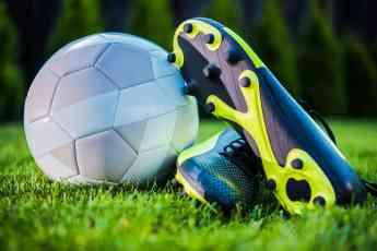 Los entrenadores ingleses como referencia en el fútbol mundial