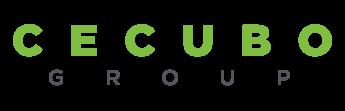 Logotipo de Cecubo