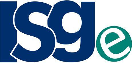 Foto de ISGe Sistemas de Gestión Empresarial