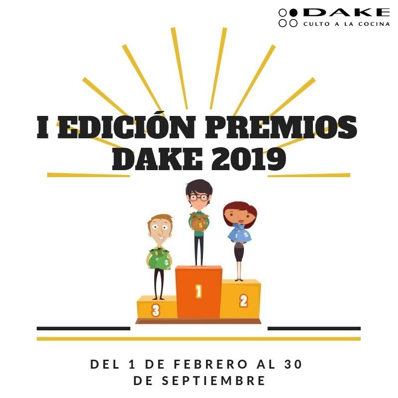 alt - https://static.comunicae.com/photos/notas/1204036/1556098917_Premios_DAKE.jpg