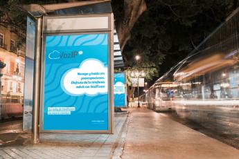 Comunicaciones en la nube, la nueva apuesta por las empresas de VozIP.com