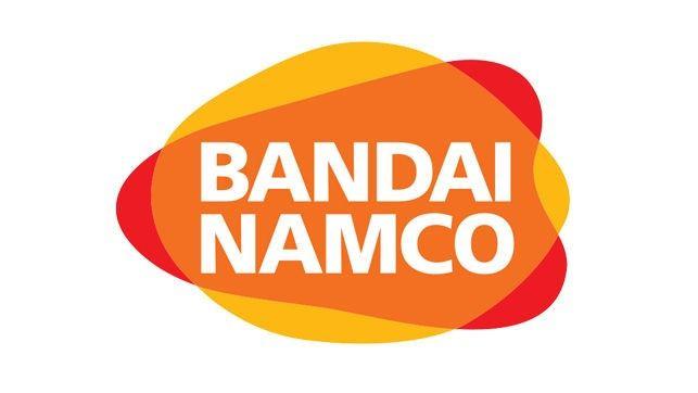 Foto de Logo Bandai