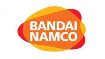 Logo Bandai