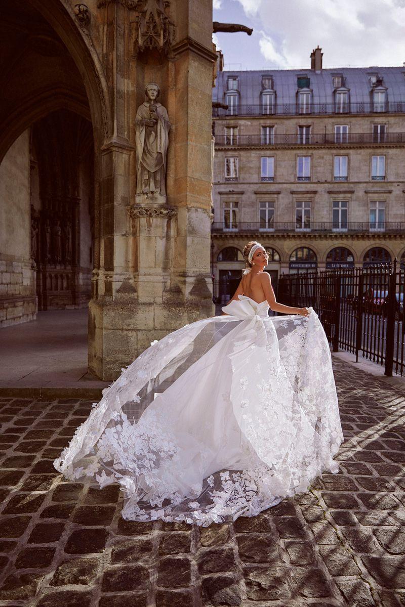 Fotografia Maison Signore | Sposa 2020