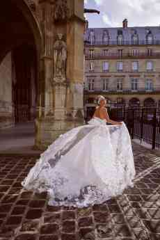 Maison Signore | Sposa 2020