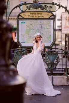 Foto de Maison Signore | Sposa 2020