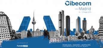 CIBECOM'2019