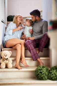 IATI comercializa el primer seguro de vida 100% online en España
