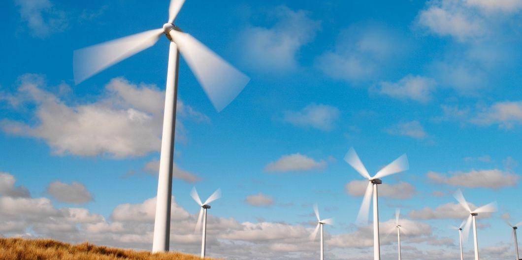 Foto de Schneider Electric acelera la transición hacia una economía