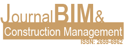 Foto de Journal BIM & Construction Management