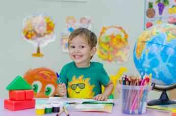 Las escuelas infantiles, claves para la detención precoz del TDAH