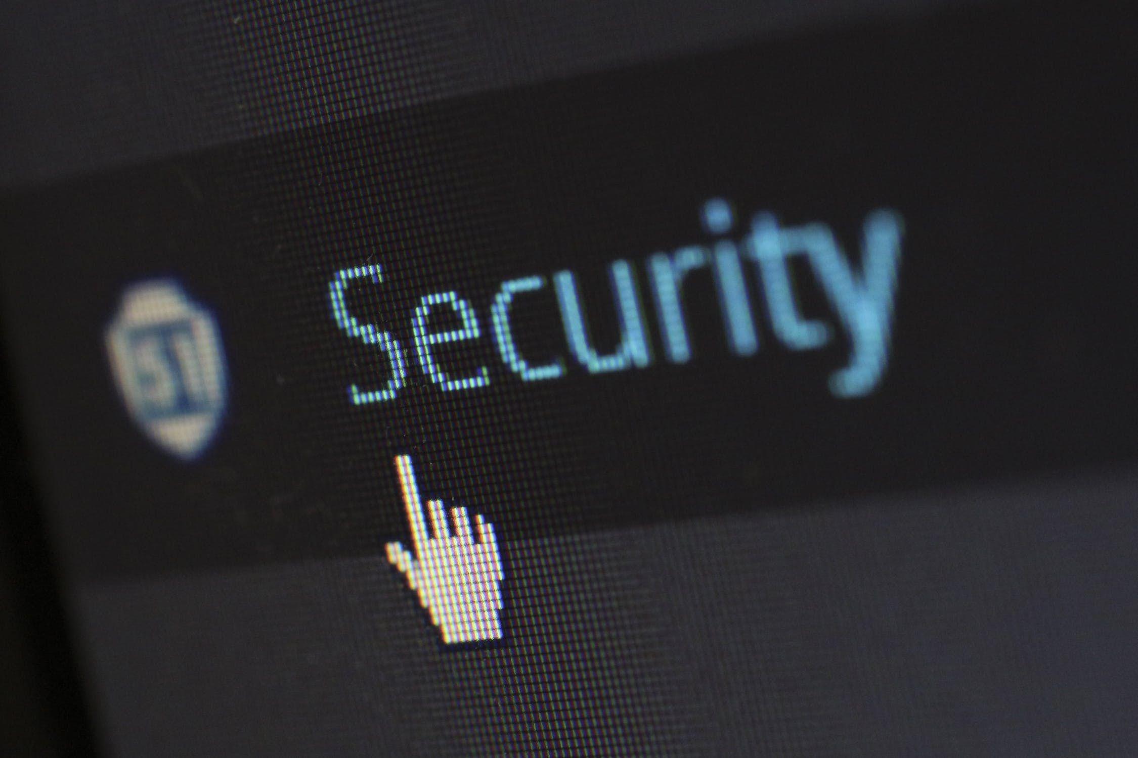 Foto de Ataques cibernéticos