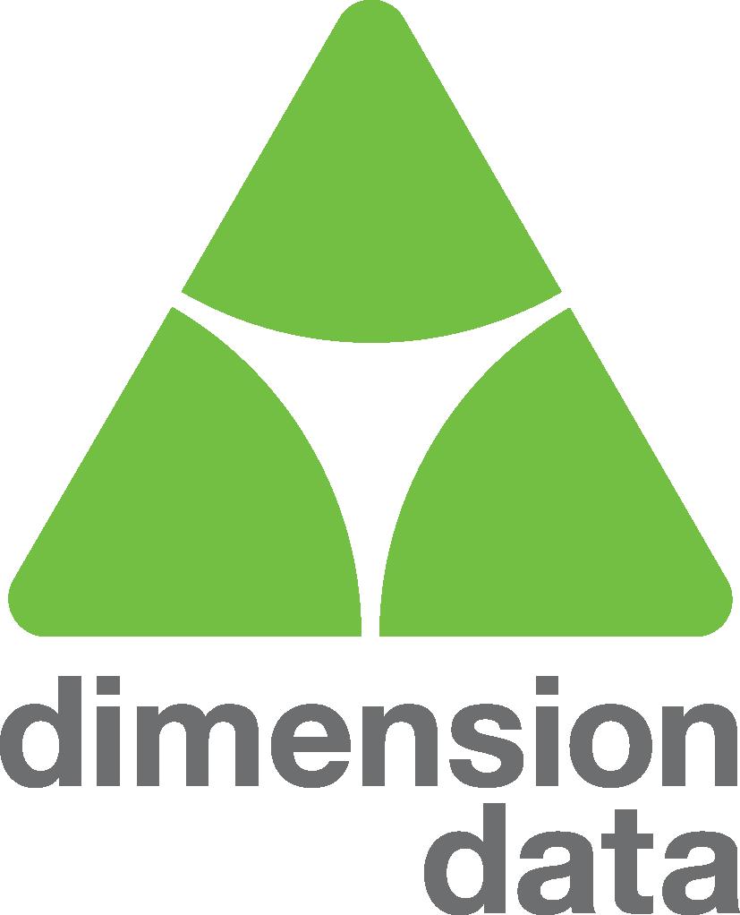 Foto de Dimension Data